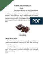 AGROINDUSTRIAS EN SUCHITEPÉQUEZ.docx