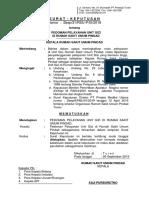 31-IX SKEP PEDOMAN PELAYANAN UNIT GIZI.docx