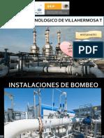 INSTALACIONES DE BOMBEO.pptx