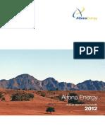 AnnualReport2012