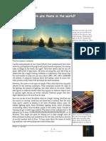 ExamplePage.pdf