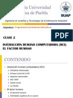 C2_HCI_Factor_humano.pptx