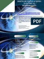 PPC_01. Presentación DIER CPI 10 2011.ppsx