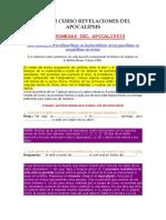 Lección 08  Las promesas del Apocalipsis.docx