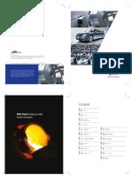 jsw-cold-rolled-brochure.pdf