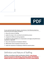 Staffing [Autosaved].pptx