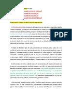 Proceso de producción de café valentina.docx