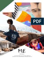 Melia -  ME Factsheet_2018