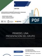 01 - UPTC - Estadística Sábado 15 (1).pptx