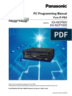 kx-ncp_PCprog.pdf