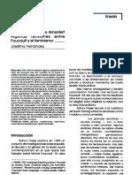 femninismo_foucuatl2.pdf