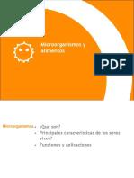 Microorganismos_y_alimentos (1)