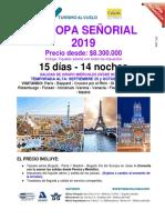 europa-15-dias-europa-seÑorial-(05).docx