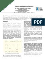 reacciones-de-hidrocarburos-alifticos-1-160930203334