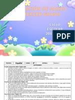 Planeacion de marzo - 3er Grado 2019 - 2020.docx