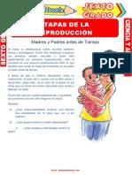 Etapas-de-la-Reproducción-para-Sexto-Grado-de-Primaria.pdf