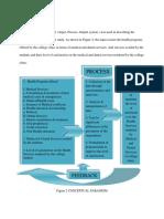 53247951-Conceptual-Framework