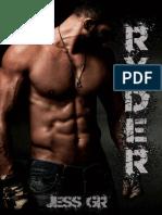 Ryder- Jess GR (1)