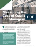 measuring-for-management.pdf