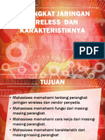 7-perangkat-jaringan-wireless-dan-karakteristiknya1.pptx