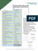 DS4F06P36U-D_(IU-D)