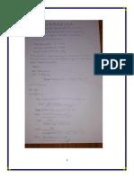 ejercicio e Informe de Preventores-123.docx