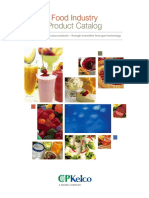CPK_Product_Catalog_-_cp_kelco