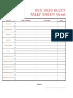 ssg election tally sheets.xlsx