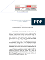 222-Article Text-1293-1-10-20120430.pdf