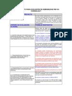 1_Criterios de Evaluacion para Ficha de Admisibilidad V3