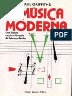 A Música Moderna -Griffiths.pdf