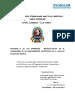 34d3015245048d450309b22179e53f83.pdf