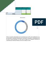 Analisis de graficos Vacunas.docx