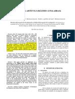 ARTÍCULO IEEE.docx