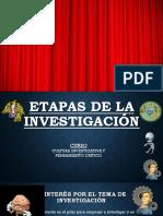 ETAPAS-DE-LA-INVESTIGACIÓN.pptx