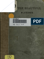 An Essay on the Beautiful - Plotinus