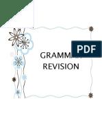 4. GRAMMAR BONUS.pdf