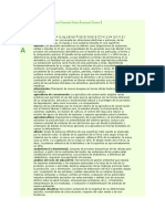 glosario ambiental.doc