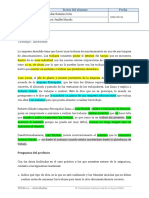Jeniffe Robalino_Airsolide_rev00.doc