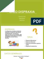 4044311_diapositivasfinalescasodispraxia.pptx