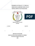 SAMPUL DEWI.docx