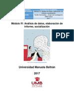 Mdulo_IV_Anlisis_de_datos_elaboracin_de_informe_socializacin.pdf