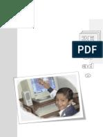 PROGRAMACION COMPUTACION.docx