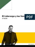 El Liderazgo y las Ventas_ebook