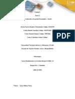 Tarea 2 grupo 112001_13.pdf