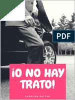 !O no hay trato! - Carolina Gattini.pdf