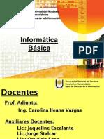 IB-Presentacion-2014-Alum