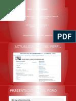 FASE 1_ PRELIMINAR_GUSTAVO_URDIALEZ