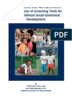 the_infant_preschool_family_mental_health_initiative_compendium_of_screening_tools_for_early_childhood_social-emotional_deve.pdf