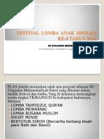 flas TM KE-3 TAHUN 2020.pptx